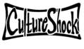 Culture Shock Records, Gifts & Clothing