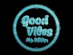 Good Vibes MI