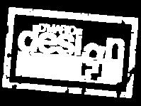 D'Mario Design